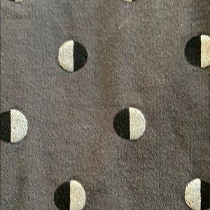 H&M Bottoms - NWOT pair of cat & jack leggings.  Size 7-8